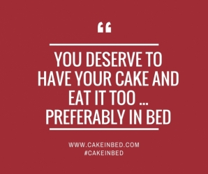 https://whimsicalworldbooks.com/wp-content/gallery/bookcake-in-bed/CakeInBed_Quote_Sheri_Fink.jpg