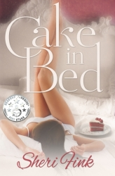 https://whimsicalworldbooks.com/wp-content/gallery/bookcake-in-bed/Cake_In_Bed_Readers_Favorite_5-stars_Mar1716.jpg