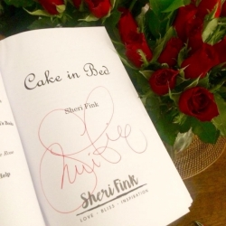 https://whimsicalworldbooks.com/wp-content/gallery/bookcake-in-bed/Cake_in_Bed_signed_by_Author_Sheri_Fink.JPG