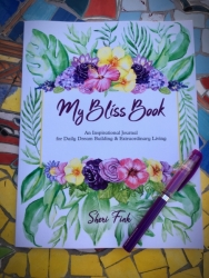 https://whimsicalworldbooks.com/wp-content/gallery/bookmy-bliss-book/My_Bliss_Book_An_Inspirational_Journal_for_Daily_Dream_Building_and_Extraordinary_Living_by_Sheri_Fink.JPG