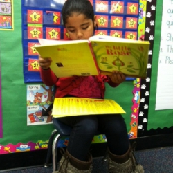 https://whimsicalworldbooks.com/wp-content/gallery/bookthe-little-rose/Reading_in_classroom_from_Gladys_Jan0913.JPG