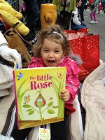 https://whimsicalworldbooks.com/wp-content/gallery/bookthe-little-rose/TLR_Chiara.jpg