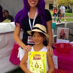 https://whimsicalworldbooks.com/wp-content/gallery/bookthe-little-rose/The_Little_Rose_Fan_Photo_OCCBF.jpg