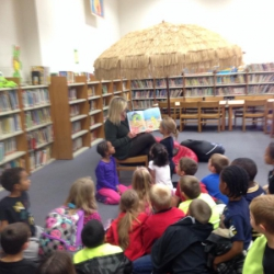 https://whimsicalworldbooks.com/wp-content/gallery/bookthe-little-seahorse/TLS_Reading_Illinois_Library_Oct3014.jpg
