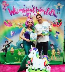 https://whimsicalworldbooks.com/wp-content/gallery/bookthe-little-unicorn/1.JPG