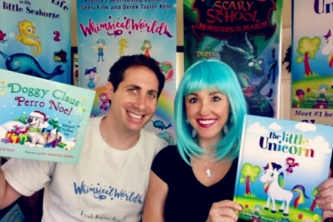 https://whimsicalworldbooks.com/wp-content/gallery/bookthe-little-unicorn/2.JPG