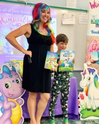 https://whimsicalworldbooks.com/wp-content/gallery/bookthe-little-unicorn/30045466-A60A-42B2-9AAD-7B4743054E58.jpg