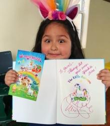 https://whimsicalworldbooks.com/wp-content/gallery/bookthe-little-unicorn/4.JPG
