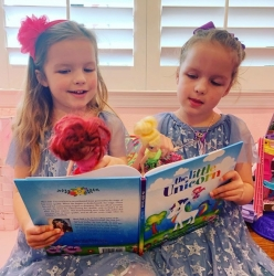 https://whimsicalworldbooks.com/wp-content/gallery/bookthe-little-unicorn/Fairy_Twins_Love_The_Little_Unicorn_by_Sheri_Fink.jpg