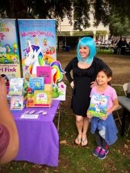 https://whimsicalworldbooks.com/wp-content/gallery/bookthe-little-unicorn/IMG_0199.JPG
