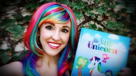 https://whimsicalworldbooks.com/wp-content/gallery/bookthe-little-unicorn/IMG_2188.JPG
