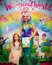 https://whimsicalworldbooks.com/wp-content/gallery/bookthe-little-unicorn/IMG_3421.JPG