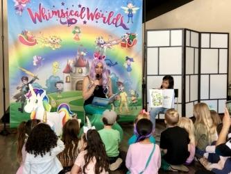 https://whimsicalworldbooks.com/wp-content/gallery/bookthe-little-unicorn/IMG_7661.JPG