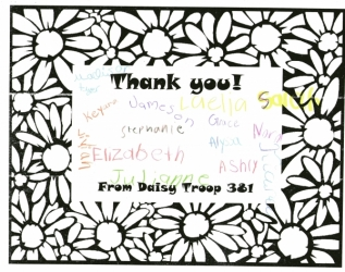 FanMail_3_May2012069