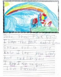 FanMail_May2012067