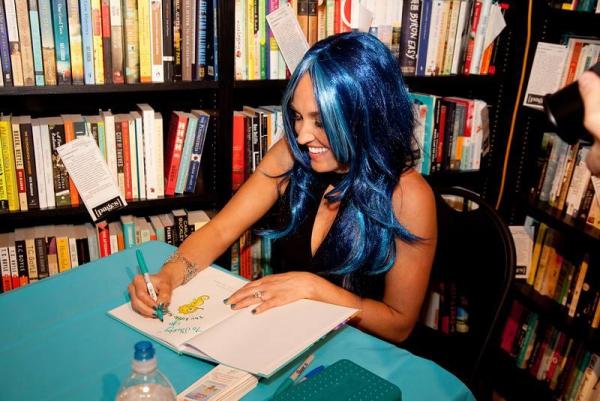 Book_Signing_Sheri_Fink