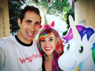 Derek_Taylor_Kent_and_Sheri_Fink_Unicorn