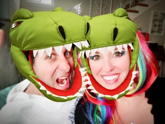 https://whimsicalworldbooks.com/wp-content/gallery/photos/IMG_5664.JPG