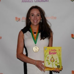 https://whimsicalworldbooks.com/wp-content/gallery/photos/Medalist_Sheri_Fink_Red_Carpet.jpg