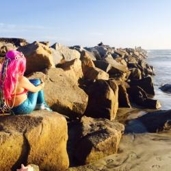 https://whimsicalworldbooks.com/wp-content/gallery/photos/Mermaid_Dream_Sheri_Jun2215.JPG