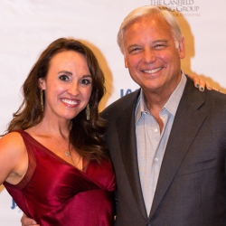 https://whimsicalworldbooks.com/wp-content/gallery/photos/Sheri_Fink_and_Jack_Canfield_2014.JPG