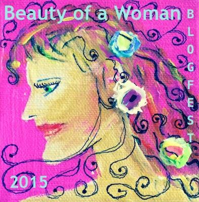 Beauty of a Woman: Far Beyond a Pretty Face